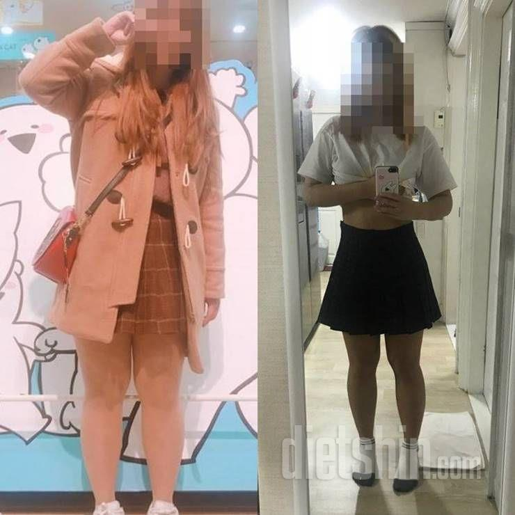 성인병 물리친 22kg 체중감량 비결은?!