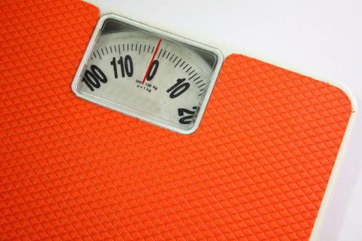 다이어트에 100% 성공하는 주말 활용법!