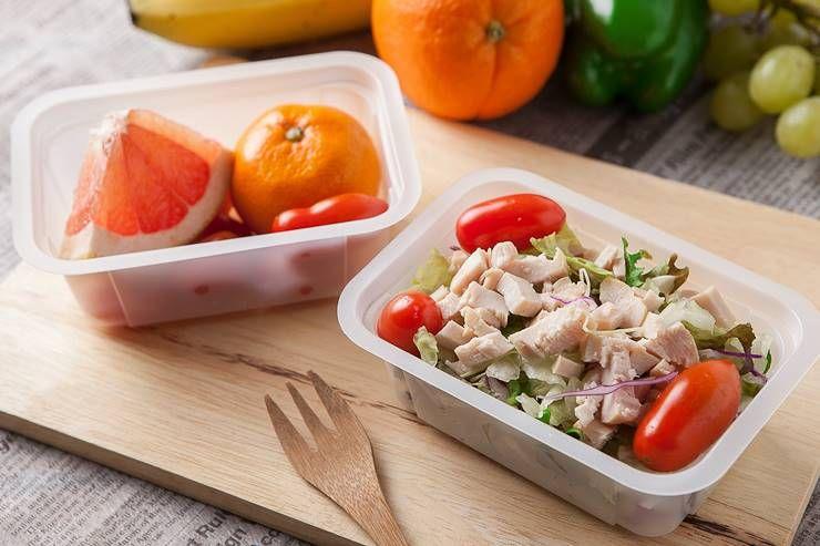 경계해야 할 다이어트 조언 10가지!