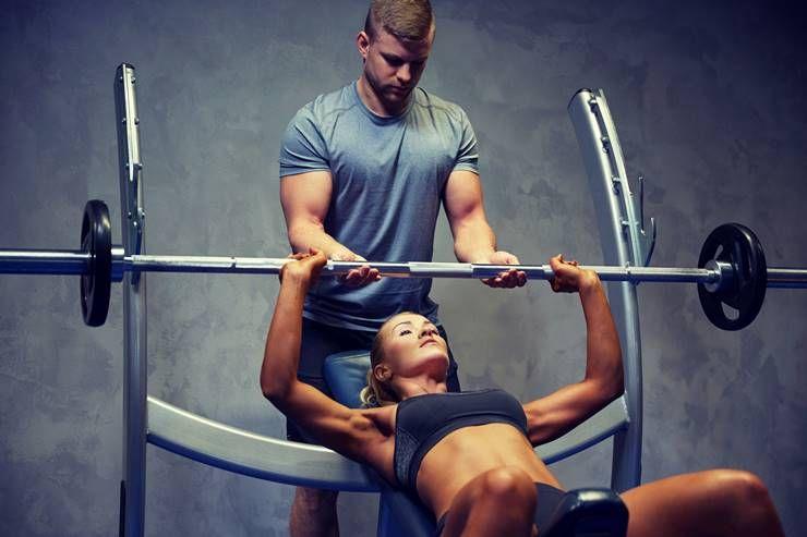 좋은 운동과 나쁜 운동 따로 있을까?