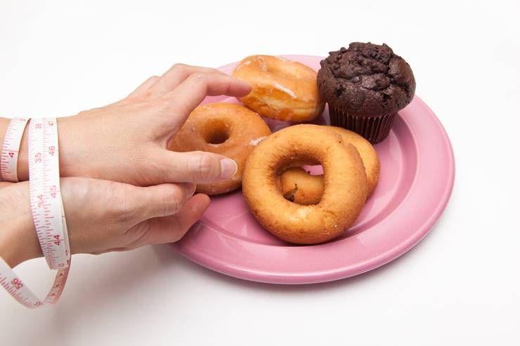 모르고 지나치는 비만 유발 식품 성분들?!
