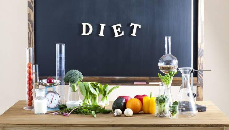 100일만 투자하면, 다이어트 성공 확률 UP!