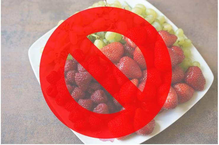 한의사가 추천하는 다이어트 고득점 비결!