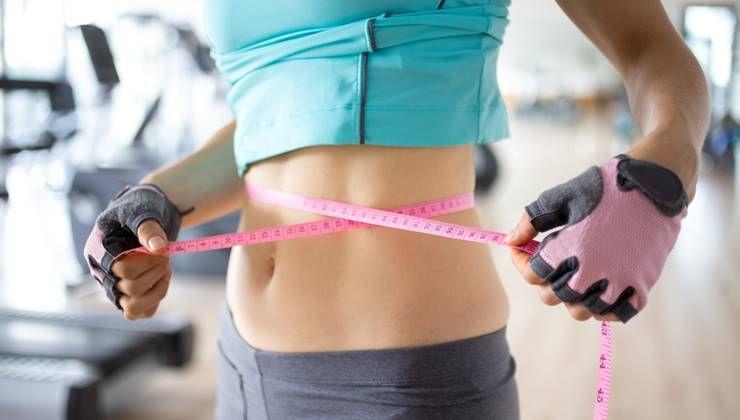 나도 모르게 급해지는 다이어트 속도, 왜그럴까?!
