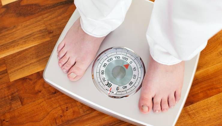 다이어트 목적을 다시 생각해봐야 하는 이유!