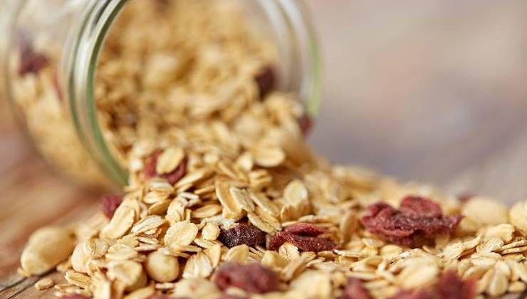 체지방 감소 도와주는 다이어트 식단 필수 음식?!