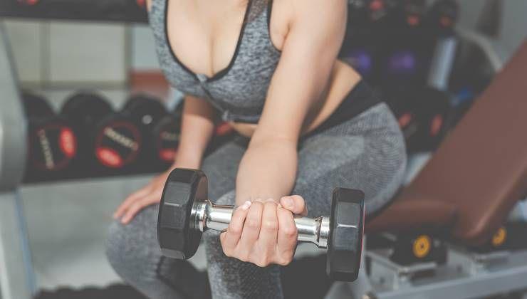 건강을 위해 시작한 운동이 독이 될 수도 있다?!