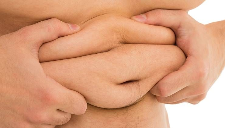 성격으로 알아보는 3가지 지방 구별법?!