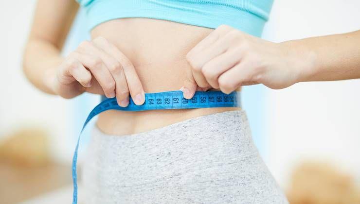 새해 다이어트 목표, 이렇게 정하면 어때요?!