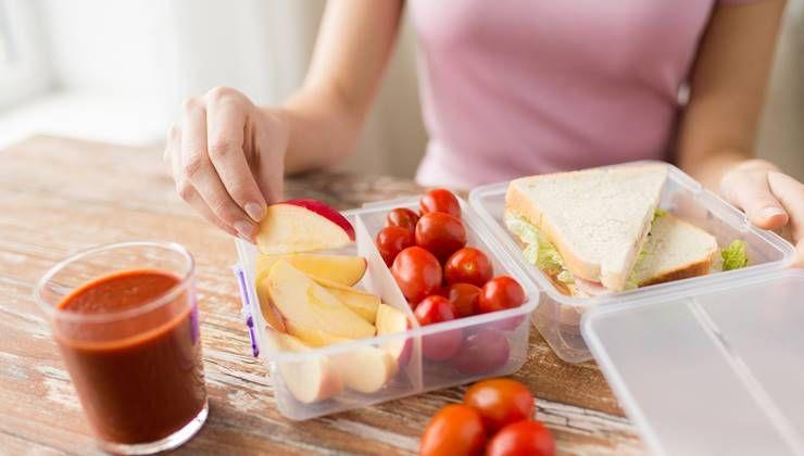 다이어트에도 밀당이 필요한 이유!