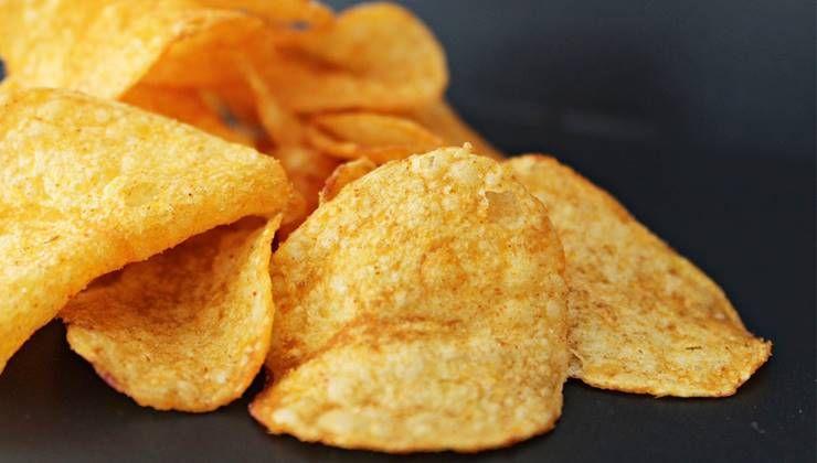 우리 몸에 염증 유발시키는 먹거리는?
