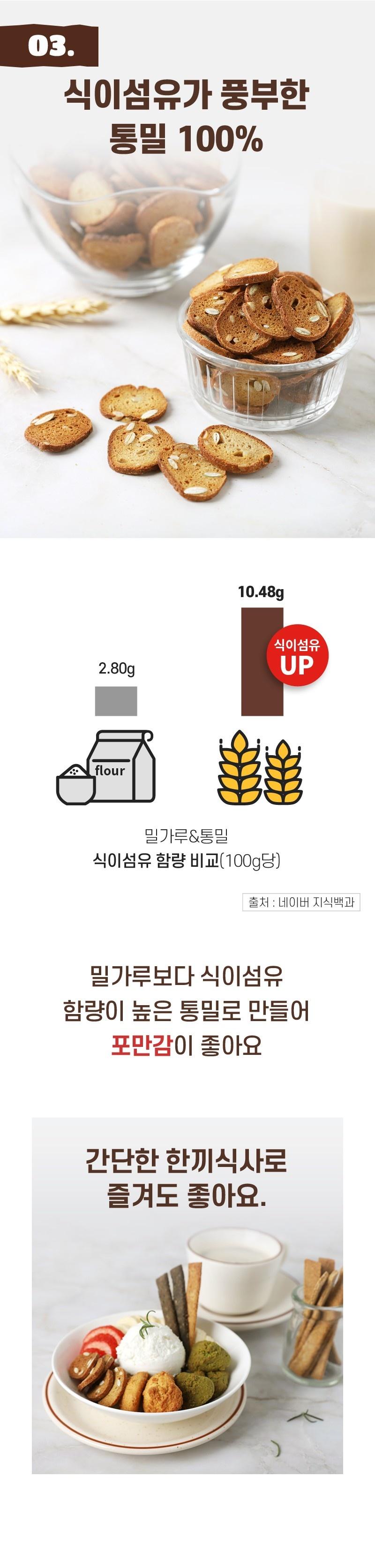 통밀당 단백칩 스틱 체험단 모집 (02.05~02.14)