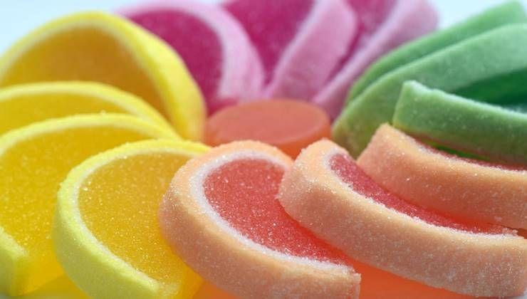 조금의 설탕이라도 다이어트에 방해될까?!