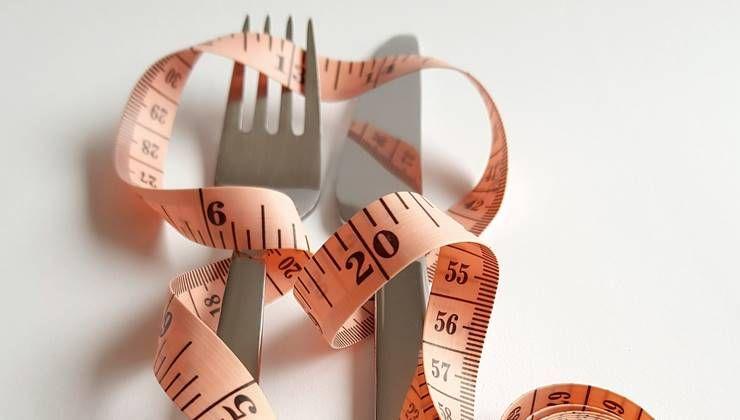 다이어트, 실패를 두려워마라?