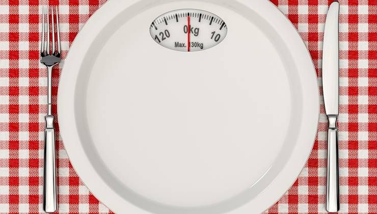 다이어트 실패해도, 괜찮습니다!