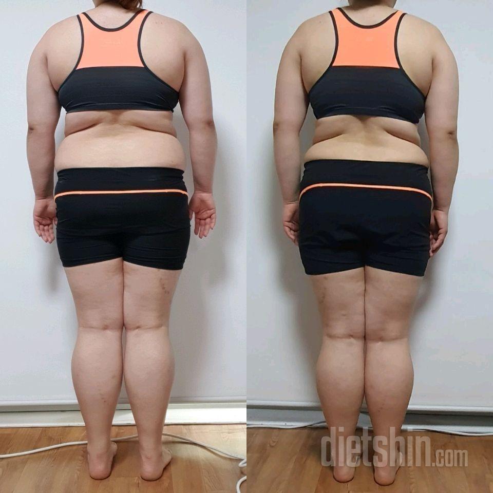 ★발표_! 도전! 다이어트신 15기 우수자 발표 및 시상안내
