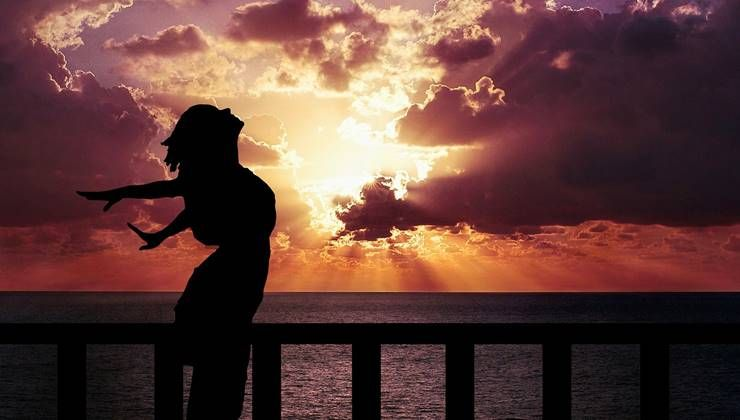 당신의 `몸과 마음` 건강하게 다스리는 법!?