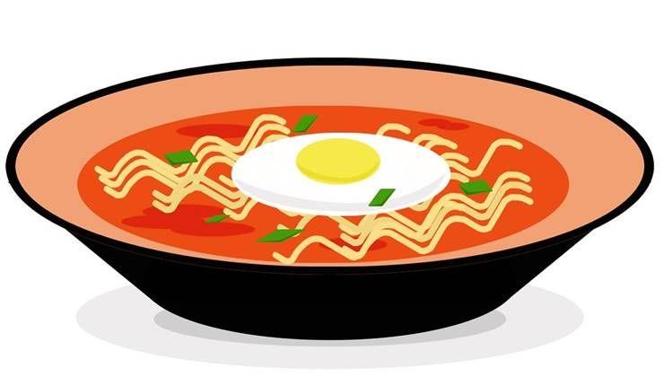 다이어터에게 행복한 포만감 주는 식사법?