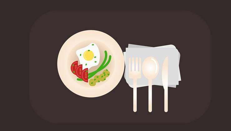 한국인이 더 섭취해야 할 5가지 영양소?