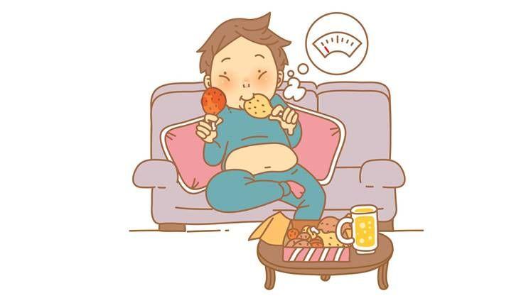 다이어트할 때, 치팅데이 꼭 필요할까?