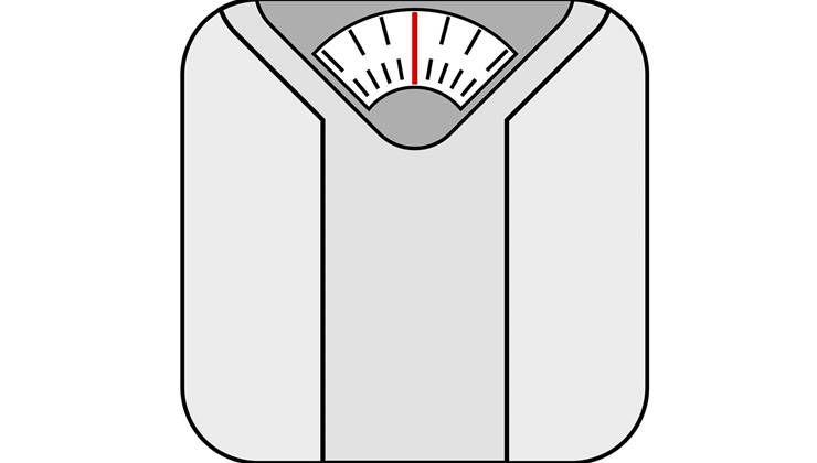 들쑥날쑥한 체중 때문에, 고민이라면?