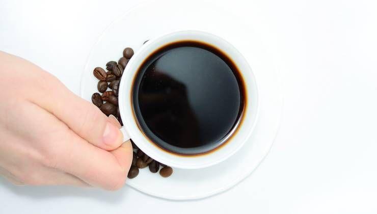 카페인,하루에 얼마까지 괜찮을까?