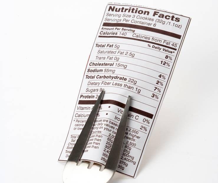 당질만 적게 먹어도, 살이 빠진다?