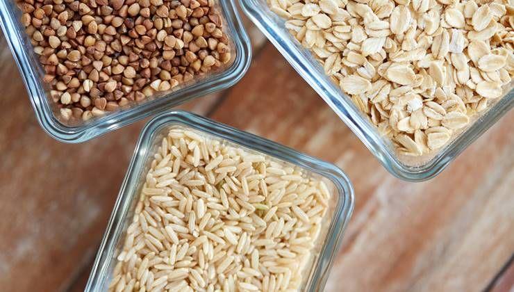 우리 몸에 좋은균 늘려주는 음식은?
