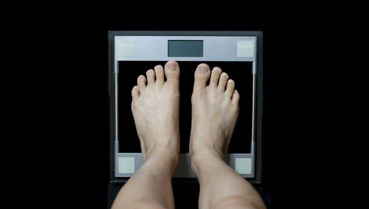 당신의 갑작스런 체중변화 일으키는 호르몬?!