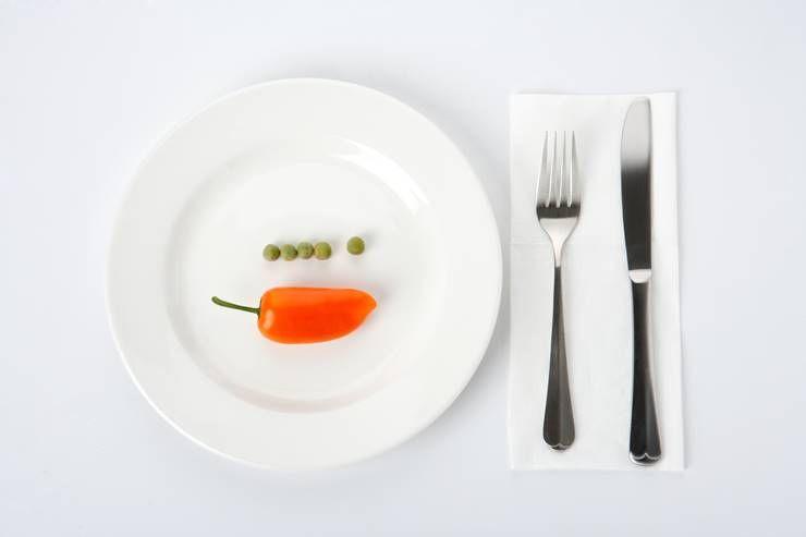 다이어트 중에 무기력함 왜 나타날까?