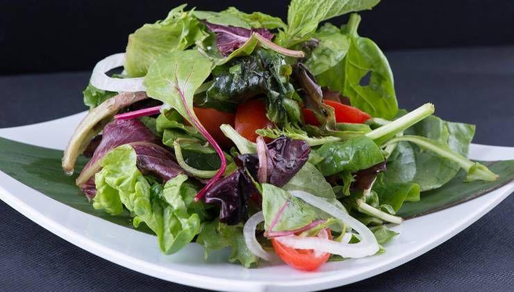 다이어트 할 때, 변비약, 이뇨제 도움될까?!
