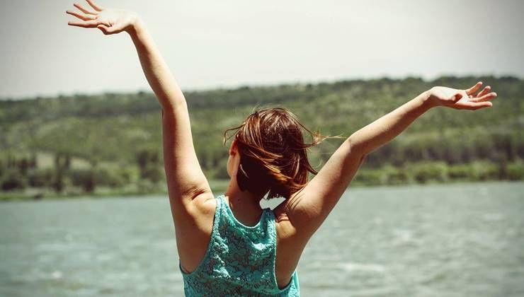 체중감량 돕는 `호르몬`, 잘 분비되려면?