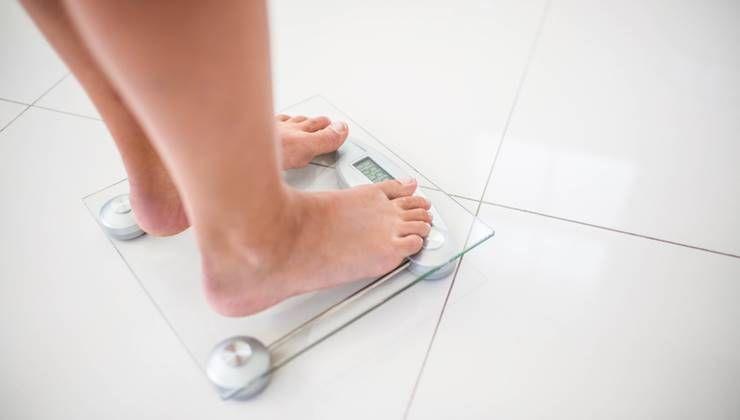 다이어트가 잘 안 될 수록, 내 몸부터 긍정하라?!