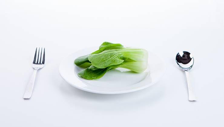 조금씩 자주 먹는 습관은 괜찮을까?
