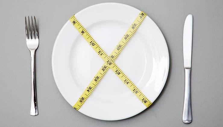 의외로 흔한 섭식장애, 혹시 당신도?!