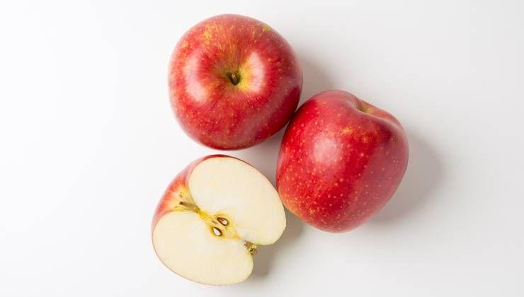삼치 VS 무 VS 사과? 환절기 건강 책임지는 음식들!
