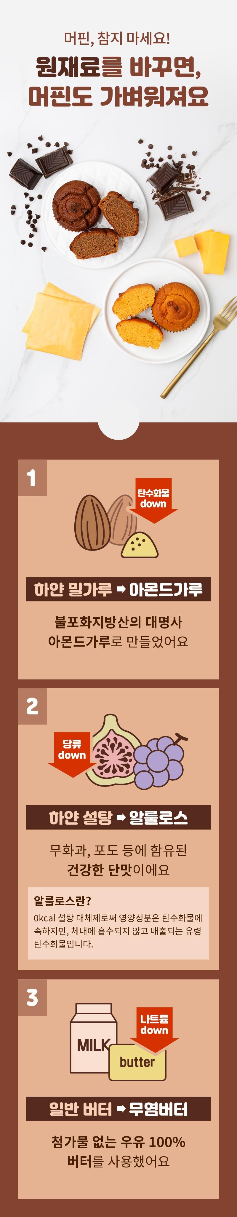 성수동 제빵소 머핀 체험단 모집 (10.29~11.11)
