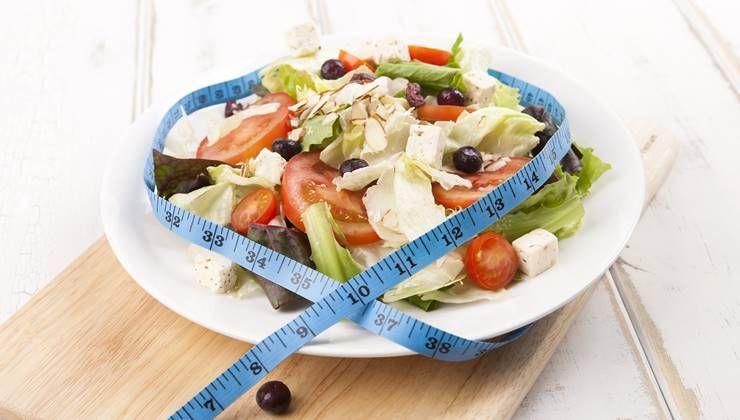 다이어트의 방해꾼, `인슐린 저항성`을 잡아라?!