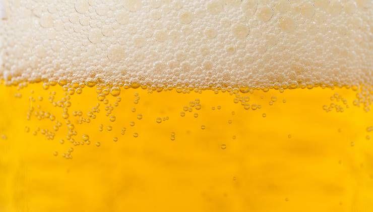 다이어트 중에 술과 안주를 먹어야 한다면?