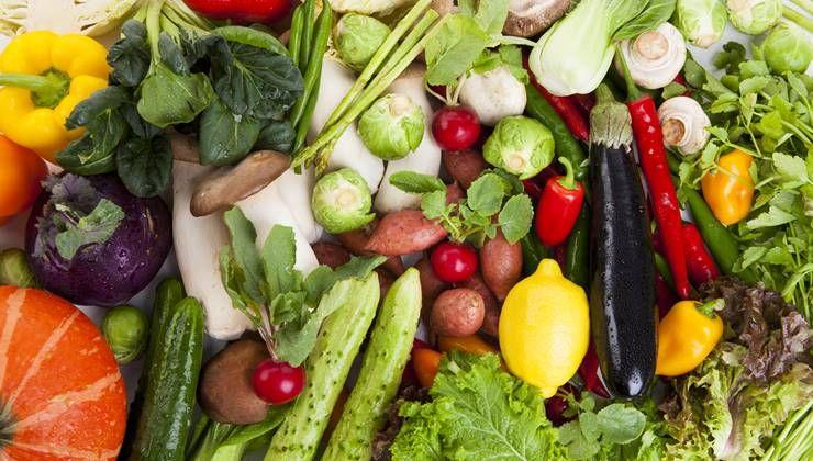 다이어트할 때도, 식이섬유 챙겨야 하는 이유!