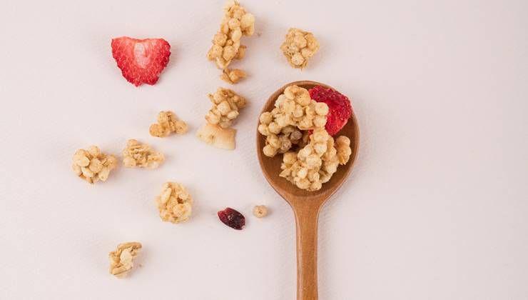 영양사가 추천하는 '편의점 다이어트 식단'은?