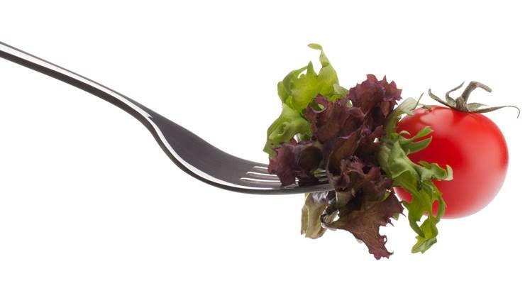 다이어트할 때 꼭 버려야 할 식습관 3가지는?