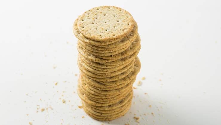살 빼려면, 만족감 아닌 포만감 주는 음식을 먹어라?