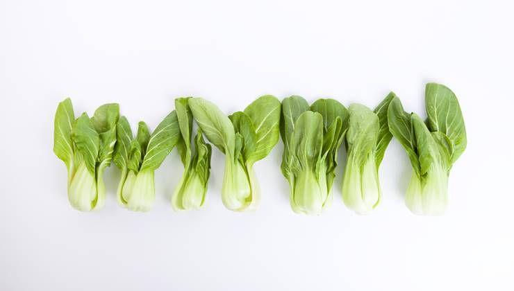 다이어트할 때, 채소도 많이 먹으면 살찐다?