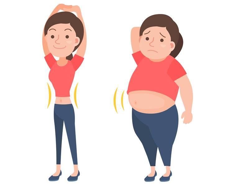 굶어서 다이어트 중인 분들에게 드리는 특급조언!