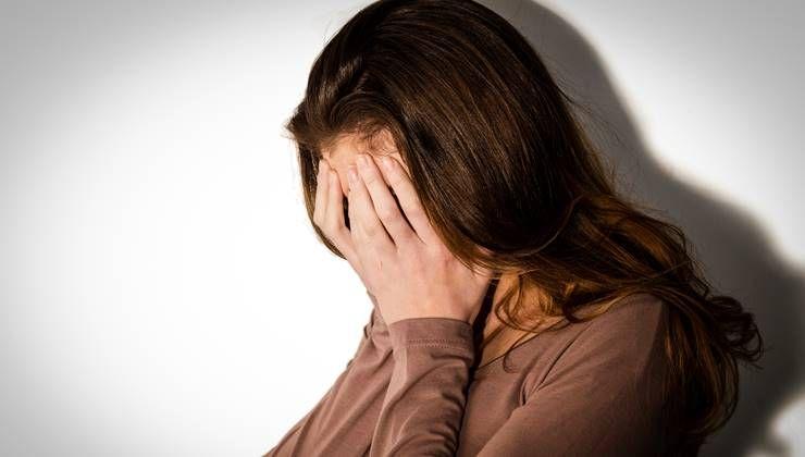 식이장애와 우울증, 단짝처럼 붙어 다닌다?