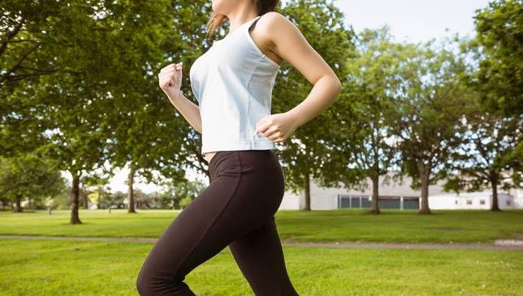 운동이 부족할 때, 내 몸에 보내는 신호 7가지!