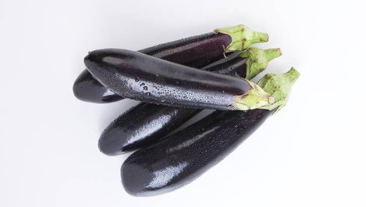 멸치, 똥까지 통째로 먹어야 `영양`극대화된다? 그외 식재료는!