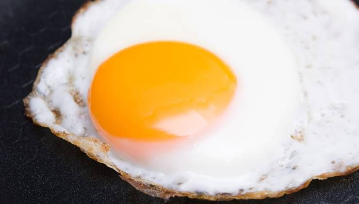 이 `영양소` 부족하면, 우울증 쉽게 온다?