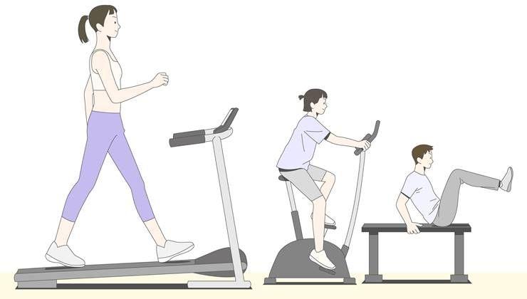 운동하거나 다이어트할때도 섭취하면 이득인 `이것`?